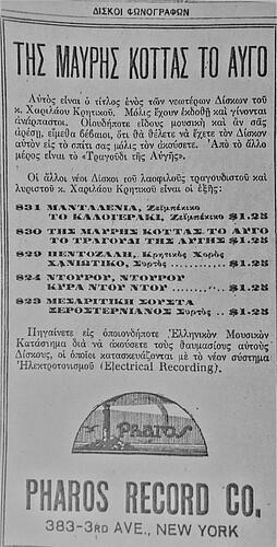 1928α