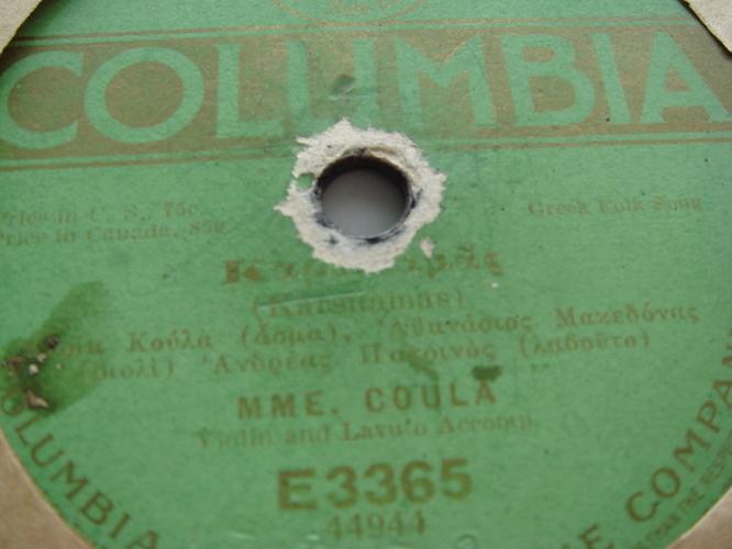 COL-USA-E-3365