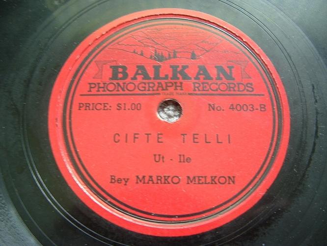 Balkan%204003-B