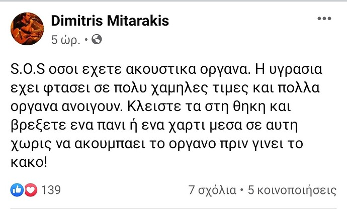 Screenshot_20210802-181604_Facebook