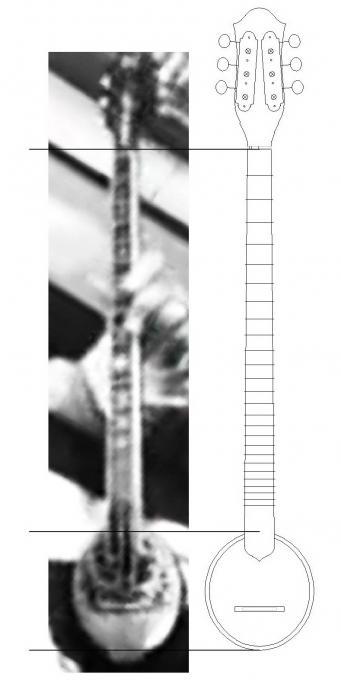 apotyposi 1.jpg