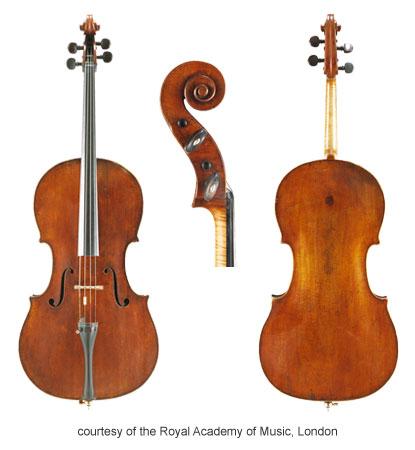 Stradivarius-Corb.jpg