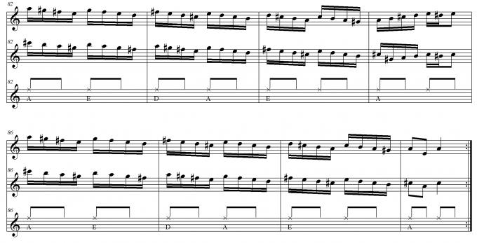9.rast 2.jpg