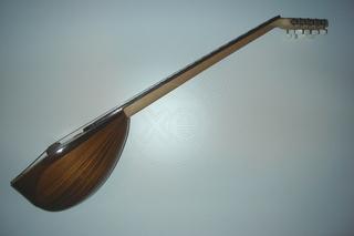 mandola 3.jpg
