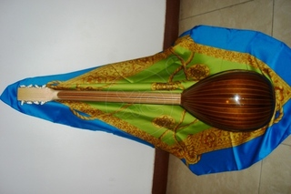 mandola 5.jpg