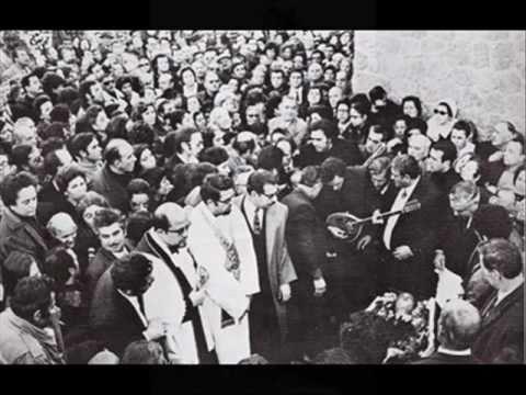 ΤΑ ΝΕΑ 9 2 1972