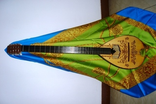 mandola 4.jpg