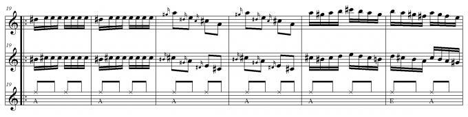 3.segia 1.jpg
