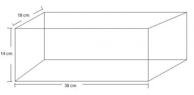diastaseis-ksylo&#1.jpg